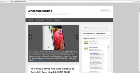 androidbuddies.co.in